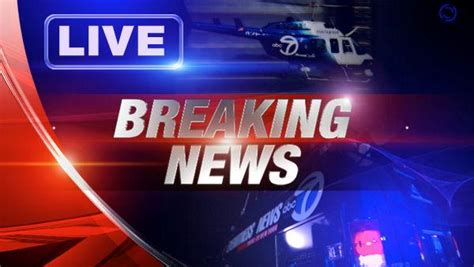 news live breaking news from eyewitness news new york on 7online