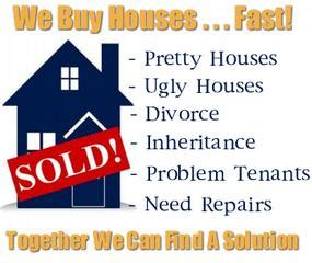 we buy ugly houses rip off 10 best real estate agents in bear de