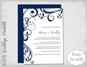 Free Electronic Wedding Invitations Templates by Digital Wedding Invites Template Wedding Invitation Sle