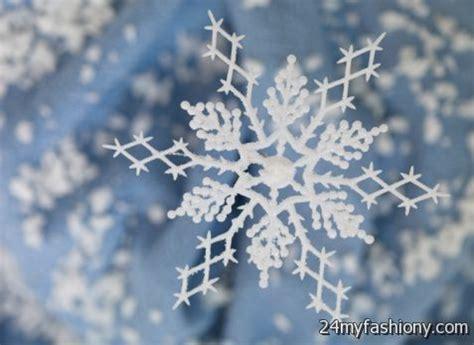 themes tumblr winter winter wonderland tumblr theme pictures 2016 b2b fashion