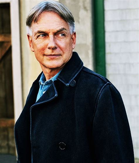 whats the gibbs haircut about in ncis best 25 mark harmon ideas on pinterest leroy jethro