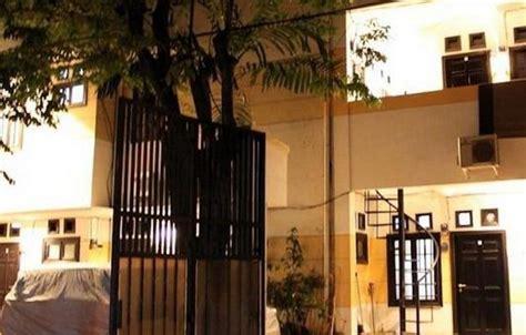 Daftar Setrika Paling Murah daftar hotel paling murah di jakarta harga 100 ribuan