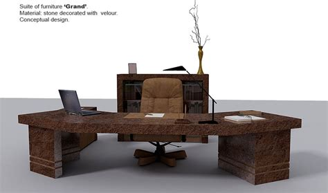 Unique Office Desk Ideas Desks Home Design