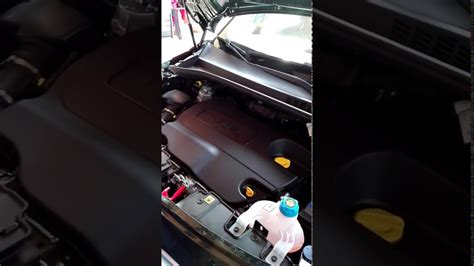 motore diesel candele sostituire candele in un motore diesel