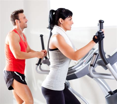 imagenes cardio fitness watchfit cardio training exercises for over 50 s
