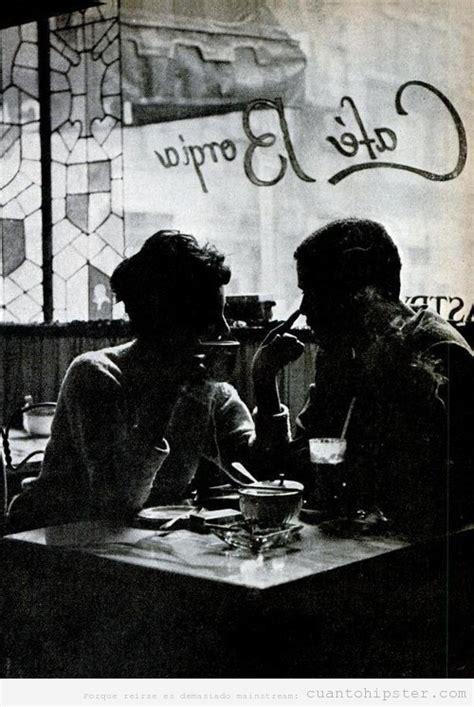 imagenes retro de parejas im 225 genes vintage cu 225 nto hipster