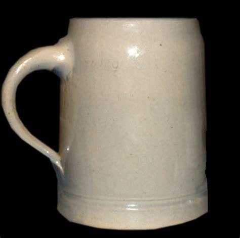 Porzellan Keramik Unterschied by Unterschied Keramik Porzellan Arten Des Porzellans Die