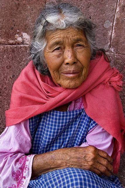 old mexican women face pics 9 best old age ihm images on pinterest central america