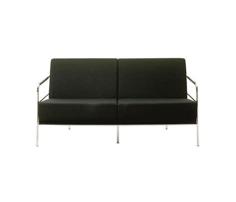 cinema sofa cinema sofa lounge sofas from lammhults architonic