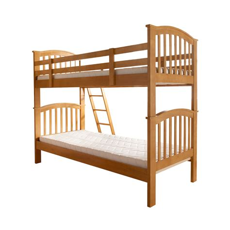 Costco Bunk Beds With Stairs Bunk Beds With Stairs Costco Costco Bunk Bed With Stairs Image Search Results Costco Summit