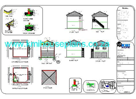 wendy house floor plans wendy house floor plans floor plans timber homes log cabins wendy houses home