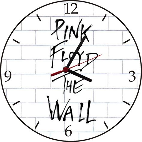 sketchbook color s pink floyd coloring pages