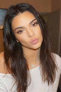kendall jenner hair color kendall jenner s hairstyles hair colors