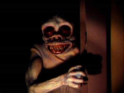 film horror usciti nel 2015 10 personaggi dei film horror anni 80 terrificanti ancora