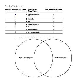 Free Respiratory System Worksheets Edhelper Com