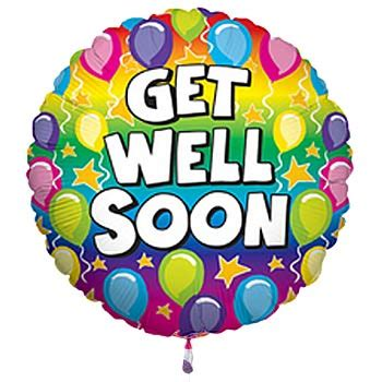 photo junction get well soon photos