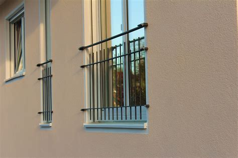 edelstahl geländer teile franz 246 sischer balkon idee