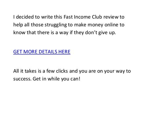 I Want To Make Money Online From Home - easy ways to earn money online