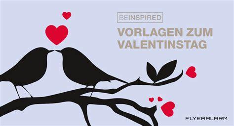 Vorlagen Schrift by Kostenlose Vorlagen Und Schriften Zum Valentinstag
