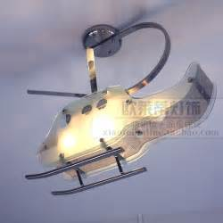 helicopter ceiling light 301 moved permanently