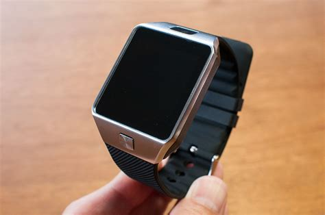 Play Store Android 4 4 2 Reloj Inteligente Smartwatch A Qw09 1 54inch Android 4 4 2