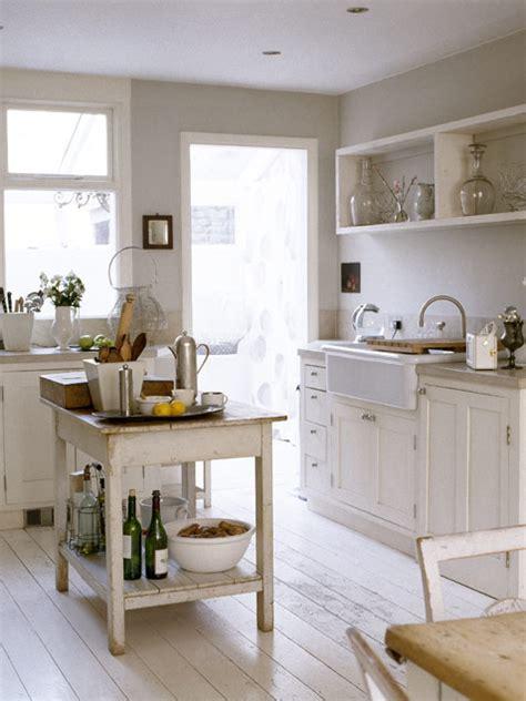 kitchen shelves vs cabinets vignette design kitchen cabinets vs open shelves and the