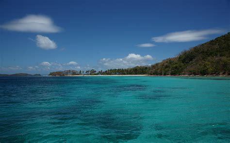 world most beautiful beaches world s most beautiful beaches wallpaper wallpapersafari