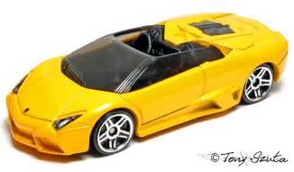 image lamborghini reventon roadster yellow png