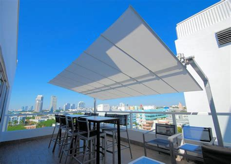 Bed Bath And Beyond Mishawaka by The Best 28 Images Of Umbrella Awning Awnings Perth And