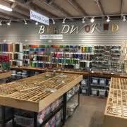 bead world seattle beadworld 20 photos 64 reviews supplies 9524