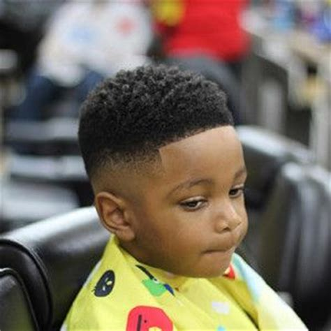 hair designs in african american boys 25 best ideas about little black boy haircuts on