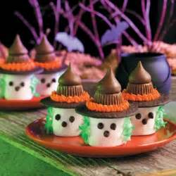 halloween party food easy halloween desserts cathy
