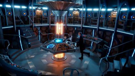 12th Doctor Tardis Interior by Tardis Room Tardis Fandom Powered By Wikia