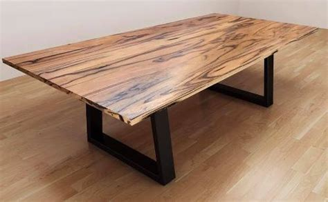 recycled bench tops recycled timber kitchen benchtops australia lumber furniture