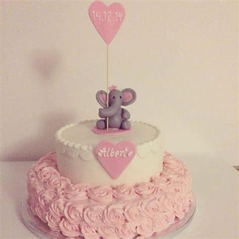 pin af barbara terjad 243 ttir p 229 hugskot 2 i 2019 cake baby shower og baby
