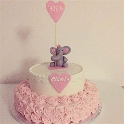 pin by barbara soroczak on shower baby shower baby and baby shower table pin by barbara terjad 243 ttir on hugskot 2 babies amazing cakes and cake