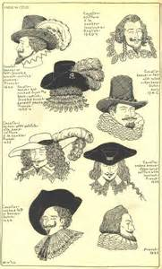 hairstyles of the 17th century 17th century hats historical fashion 1600s pinterest