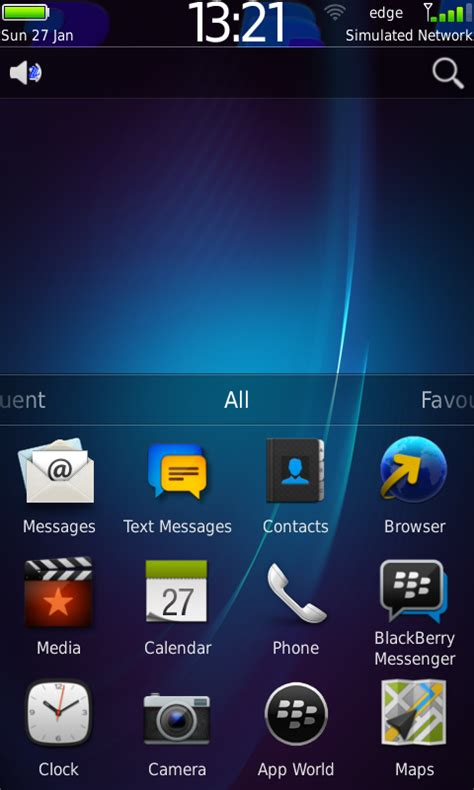 live themes for blackberry z10 noticia temas blackberry 2013 noticias compudemano