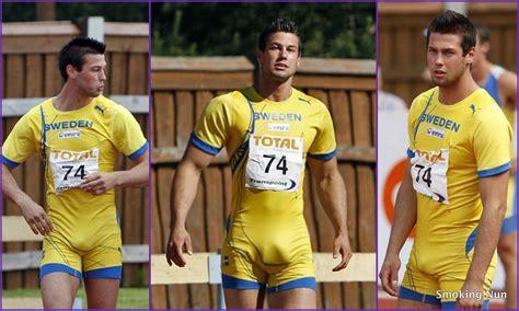 se nu léon the professional bj 246 rn barrefors swedish athlete courtesy of the smoking