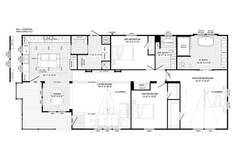 floor plan with furniture home fatare buccaneer homes floor plans home fatare