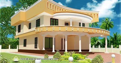 kerala home design march 2014 unique home design in kerala house design plans