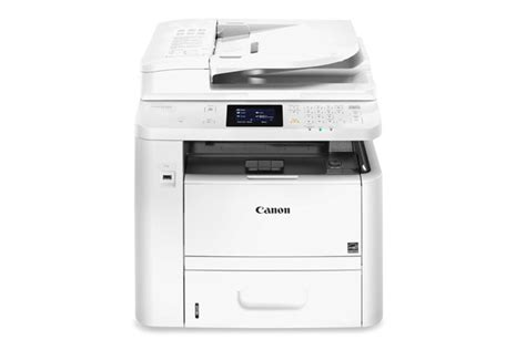 Small Home Use Printer Canon Imageclass Small Office Home Office Laser Printers