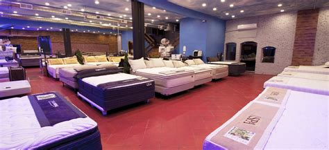 futon stores los angeles mattresses in koreatown visit our mattress store in