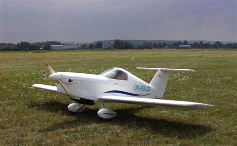 sport lights for sale sd1 minisport built aircraft light aircraft db