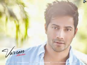images of varun dhawan hairstyle new style for 2016 2017