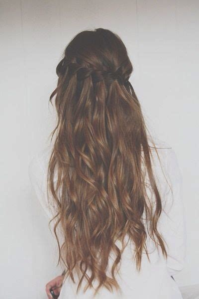 easy hairstyles with braids tumblr 1000 images about tumblr hairstyles on pinterest