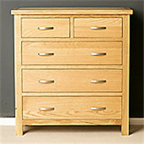 bedroom storage chests christmas lights for bedroom chests of drawers bedroom storage tesco
