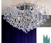 swarovski kronleuchter österreich swarovski gt designer len leuchten kaufen ஐღஐ
