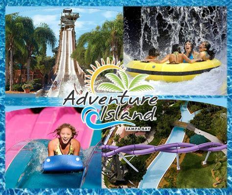 Busch Gardens Adventure Island 17 best images about adventure island on islands key west and island water park