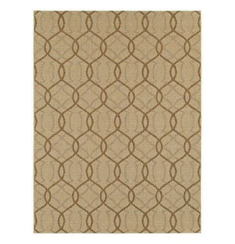 smith and hawken outdoor rugs smith hawken outdoor rug ogee 5 x7 check back soon blinq